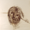 After DaVinci - Buy Fine Art Drawings by Contemporary Female Artists