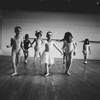 children's ballet studio